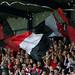 FC V Chester FC