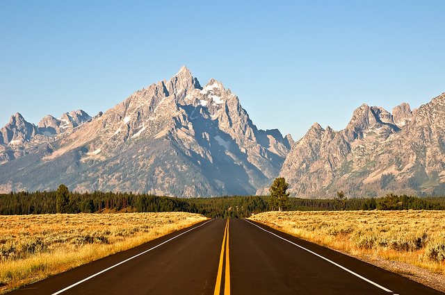 6249781612 f1748fbd5f z Top 10 Things to See or Do in Grand Teton National Park