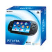 PlayStation Vita North America 3G packaging