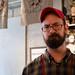 Chris Glass @brooklynbeta by placenamehere