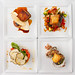 Sidecut | Four Seasons Whistler