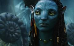 ¿Cuál ha sido la película más exitosa de la historia del cine?