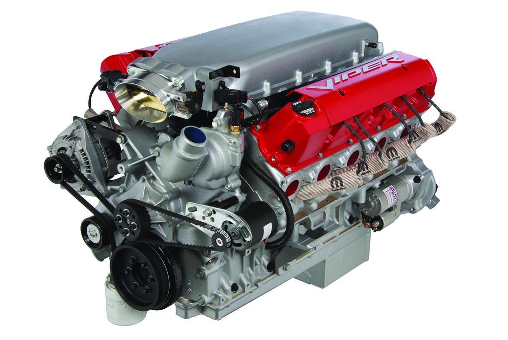 Dodge Crate Engines Crate Engines 1999 Dodge Durango Mpg