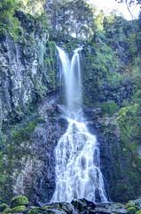 Pukenui Falls 2