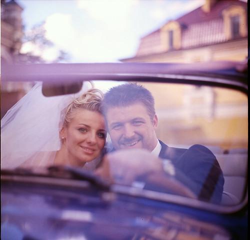 свадебная фотография  Красивые свадебные фотографии. Съемка для Алены и Тимоти