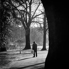 IMG1746b (solitude)