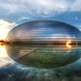 The PhotoWalk Egg in China by Stuck in Customs