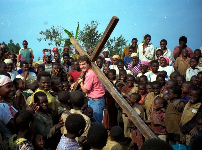 Rwanda Image2