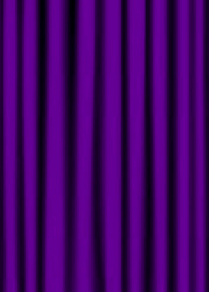 Purple stage curtains rt flickr photo sharing - Images of curtans ...