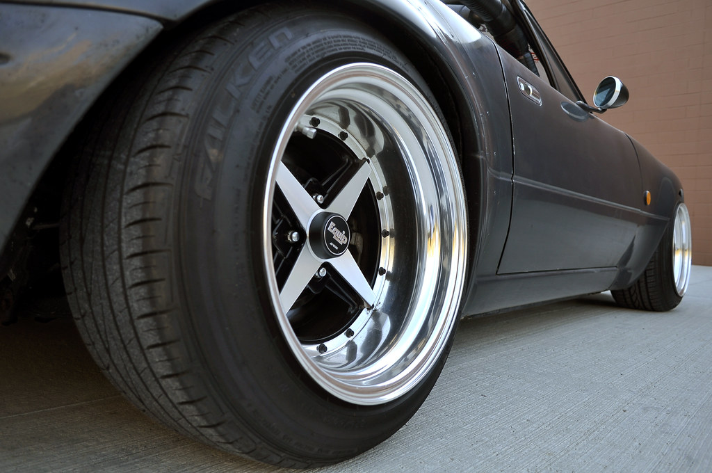 Dorisha   Nagano   Kyusha   Shakotan Style Small Wheel Thread also 15x10   15x11 6UL   949 Racing   Page 4   Miata Turbo Forum also Weber 7522 Replacement Cast Iron Grill Grates 15x11 25   What's it besides 15x10   15x11 6UL   949 Racing   Page 7   Miata Turbo Forum also 15x10   15x11 6UL   949 Racing   Page 7   Miata Turbo Forum additionally My 15x11's finally arrive    v8 Miata Forum   Home of the v8 Miata in addition Poster of Vintage Vogue Magazine Cover   Millinery Number also Marvel Avengers Age of Ultron Puzzle 100 Pcs 15x11 25   eBay furthermore Amazon    Marvel Avengers Puzzle on the Go in Resealable Bag 100 as well Marvel Avengers Age of Ultron Puzzle 100 Pcs 15x11 25   eBay together with DaliArgillet. on 15x11 25