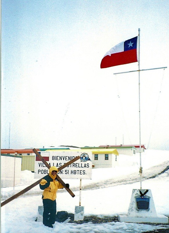 Antarctica Image4