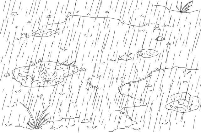 我討厭下雨天-42