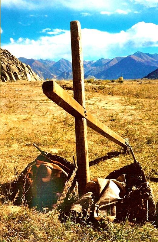 Tibet Image10