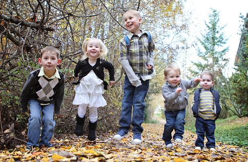 Frandsen Kids 363