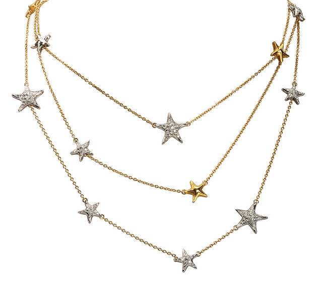 DA12427 030101 Atenea necklace in yellow and white gold with diamonds.jpg