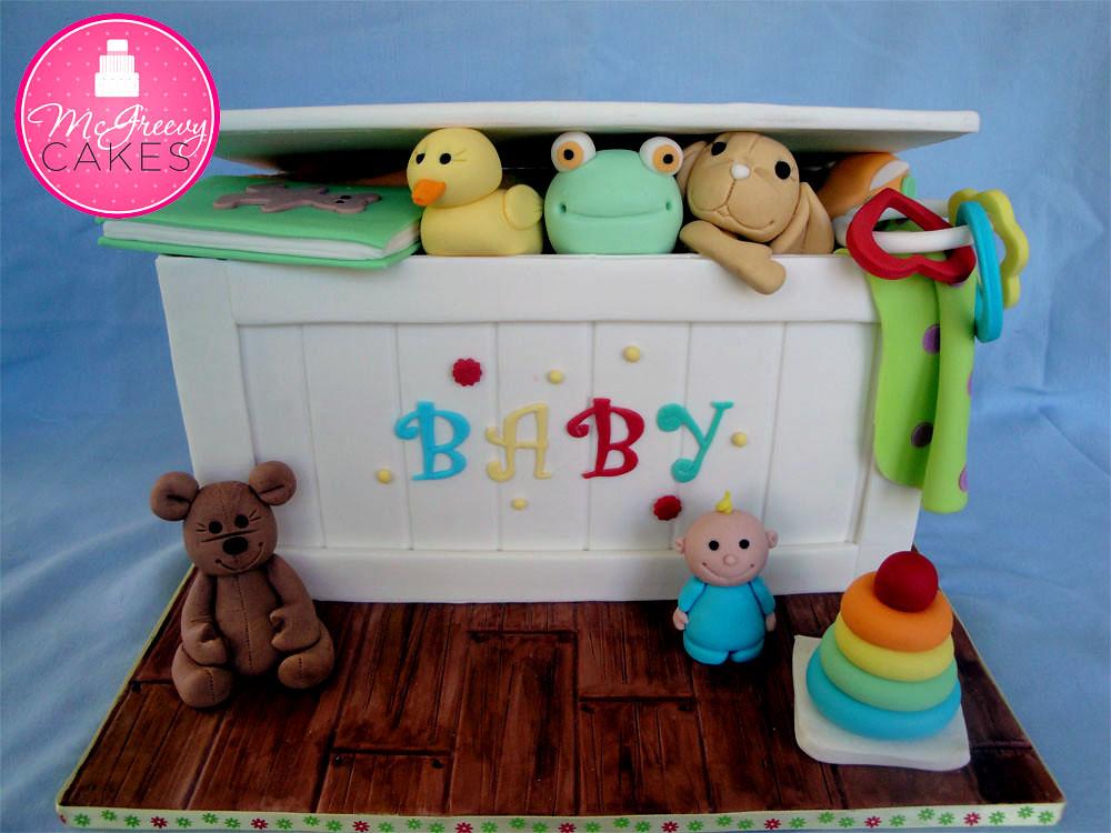 Toys N Joys Website : Mcgreevy cakes s most interesting flickr photos picssr