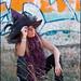 María-VI--Hall-30-10-2011