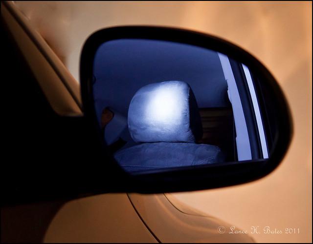 20111122 No driver?