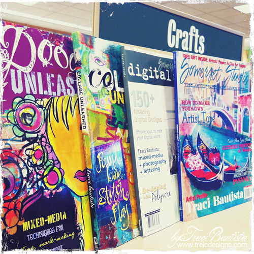 my books & latest articles in somerset studio & somerset digital at barnes & noble