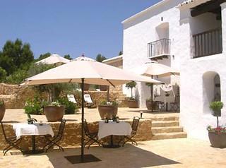 Can Guillem Ibiza