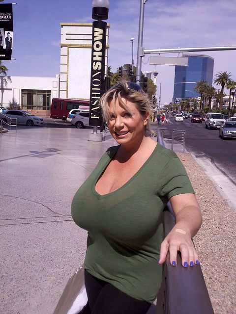 rusk cougar women Rusisk porno videos - 1,117 results sort by: best match | most recent showing search results for rusk porno search instead  porno italiano milf cougar.