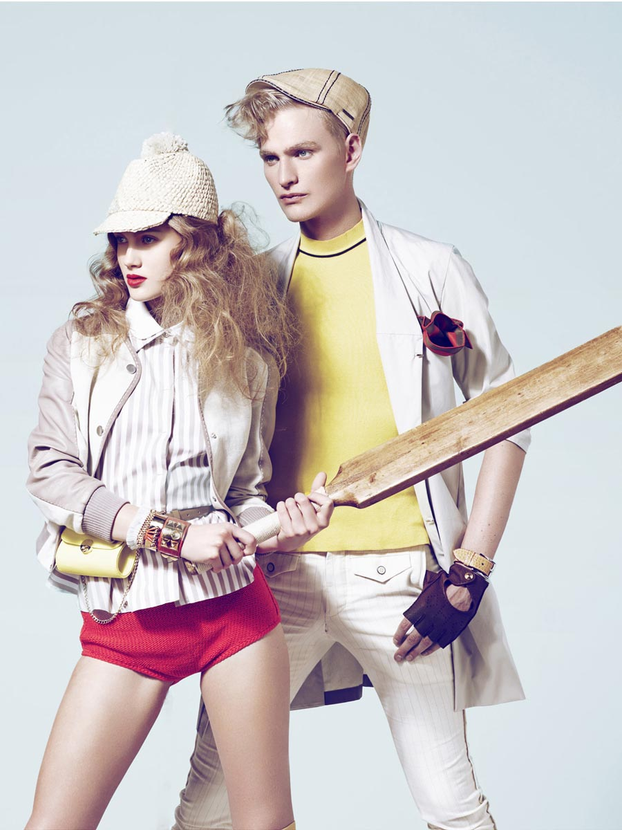 Gerhard Freidl0241_Ph Thomas Laisne(Wiener Models Blog)