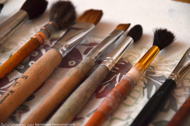 Brushes-3