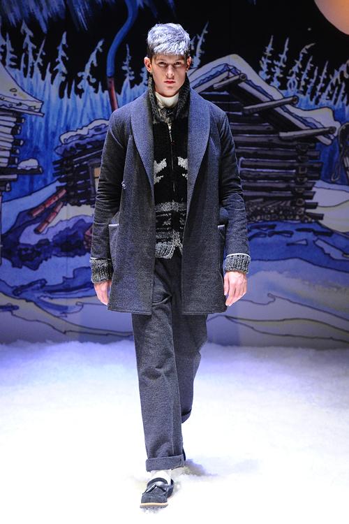 FW12 Tokyo FACTOTUM020_Diogo Wenzel(Fashion Press)