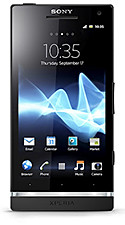 The Xperia smartphones under Sony Mobile Communications (former Sony Ericsson) return to the Sony stable.