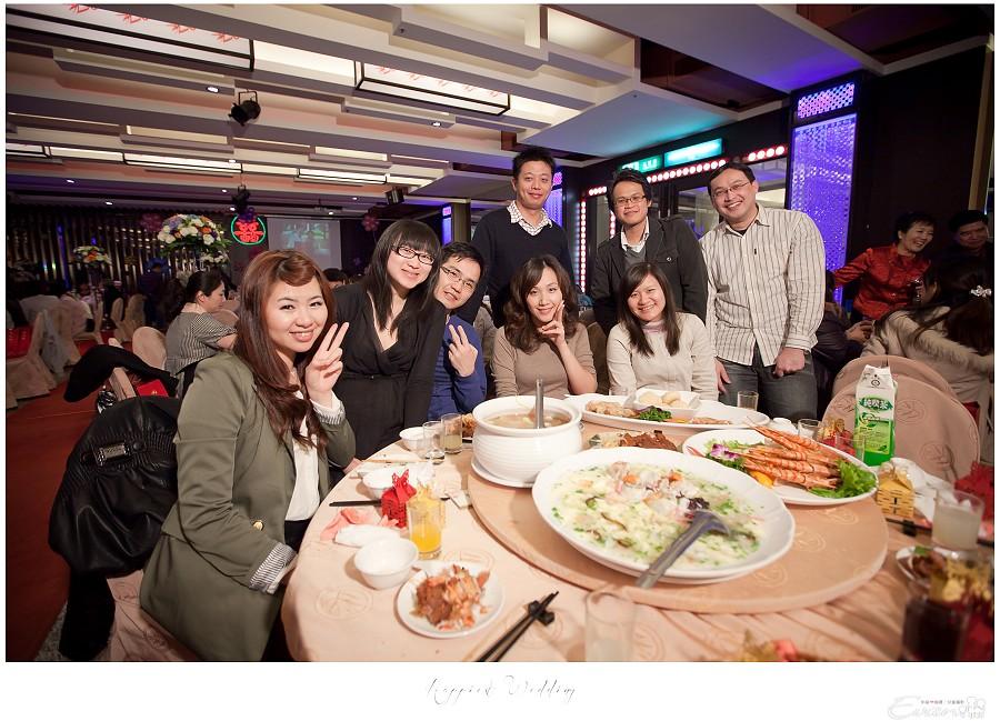 小朱爸 婚禮攝影 金龍&宛倫 00316