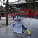 Shaolin India offers authentic Shaolin Kungfu because  Shifu kanishka got trained in Shaolin jiben gong ShibaShi, Shaolin Tai Tzu Chang quan, Shaolin Wu bu Chuan,Shaolin Qi Xing Chua, Shaolin Xiao Hong Chuan, Shaolin Luohan Shi Ba shou, Shaolin Luohan Duanda, Shaolin Luohan chuan, Shaolin Wuxing Bafa (5 animal 8 movement), Shaolin Rumen chuan, Shaolin Kung Chuan, Shaolin Yin Shou Gun, Shaolin 9 Section whip Chain, Shaolin Broadsword (Dao), Shaolin Jian( straight sword),Shaolin Fun Mo Gun, Shaolin XinYi Quan , Shaolin Ba Duan jin and Shaolin yi jin jing Qi Gong. Shifu Kanishka also studied Shaolin San Sa liu Duanda( 36 short fighting combination of Shaolin kungfu) and Shaolin 36 Yin Chin-Na( locking system) by his Shaolin Masters of Shaolin Temple one on One. For more information please check our website of Shaolin India. Shaolin Kung Fu India www.shaolinindia.com