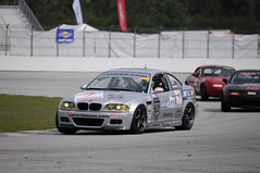 race car, auto racing, automobile, rallying, touring car racing, racing, wheel, vehicle, stock car racing, sports, performance car, automotive design, sports sedan, motorsport, rallycross, bmw m3, race track, land vehicle, luxury vehicle, sports car,