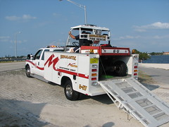 Indialantic Fire Rescue