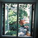Office Window by plindberg