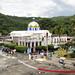 Tamazunchale - SLP México 2011 2450 por Lucy Nieto