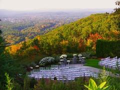 Mount Tom Reservation - Holyoke MA