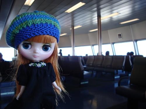 Vancouver Island Meet - October 16 2011