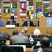 CFS 37 03_Policy Round Table: How to increase Food Security and Smallholder-sensitive Investments in Agriculture