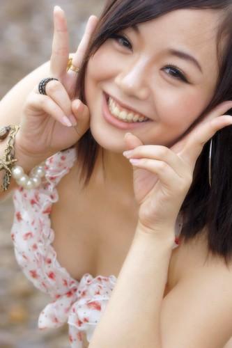 chinese bikini model DSC02839 bras online