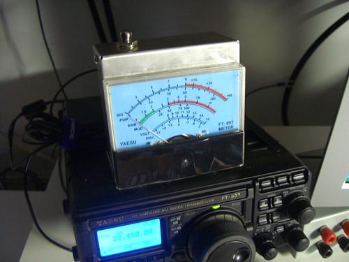 FT_Meter_front