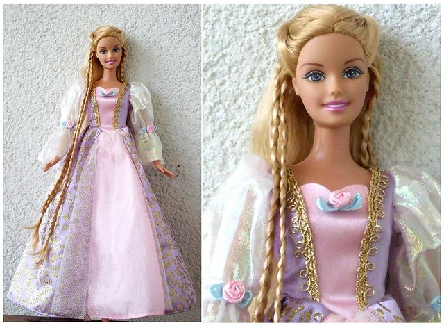 barbie doll by marge piercy essay Poetry analysis: marge piercy poem (barbie doll) introduction a girl child is born to conform to particular social roles the society expected young girls to grow up in order to become effective feminine personalities made to.