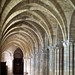 Basilique Saint-Remi de Reims ©tm-tm
