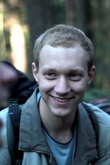 Nickolay Kolesnikov