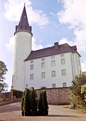 Castle Porchenstein -3