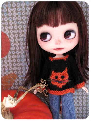 Les tricots de Ciloon (et quelques crochets et couture) 6287140764_704a7c4d16