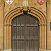 Small photo of St William's College, York