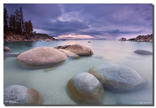 lake harbor sand cove secret tahoe bootcampphotographylaketahoewithjave39156786