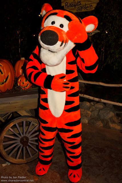 DL Oct 2011 - Meeting Tigger