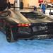 2012 Lamborghini Aventador LP 700-4 by HenryFigueroa