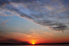 Sunset - 2011